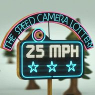 speedcam-min