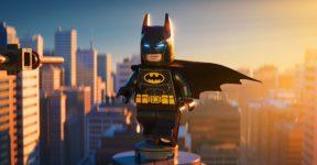 LEGO marketing lessons